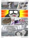 Encore: I am Octavia - PAGE 02 (COMIC)