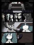 Encore: I am Octavia - PAGE 04 (COMIC)