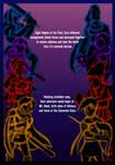 Creda GEN: CH00 Page 004