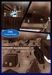Creda GEN: CH01 Page 015