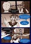 Creda GEN: CH01 Page 033