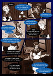 Creda GEN: CH01 Page 034