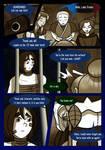 Creda GEN: CH01 Page 049