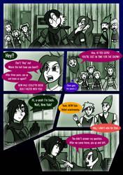 Creda GEN: CH02 Page 071