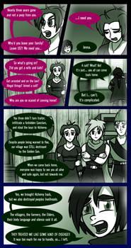 Creda GEN: CH02 Page 072