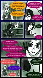 Creda GEN: CH02 Page 073