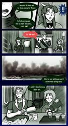Creda GEN: CH02 Page 074