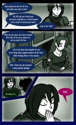 Creda GEN: CH02 Page 076