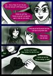 Creda GEN: CH02 Page 077