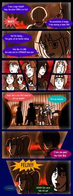 Creda GEN: CH02 Page 080