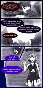 Creda GEN: CH03 Page 127