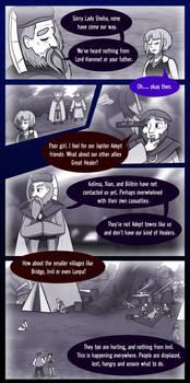 Creda GEN: CH03 Page 128