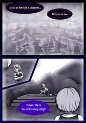 Creda GEN: CH03 Page 129