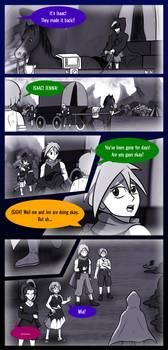 Creda GEN: CH03 Page 134