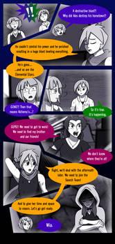 Creda GEN: CH03 Page 136