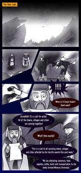 Creda GEN: CH03 Page 137