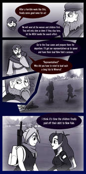 Creda GEN: CH03 Page 139