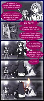 Creda GEN: CH03 Page 146