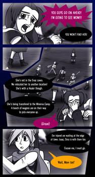 Creda GEN: CH03 Page 150