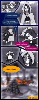 Creda GEN: CH03 Page 152