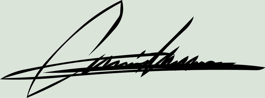 Petition for Admin My_awesome_signature_by_chrisinat0r-d3gckvs