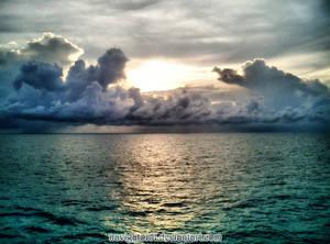 Sunset 1 by Navigator51