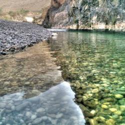 Wadi Alarbieen 3
