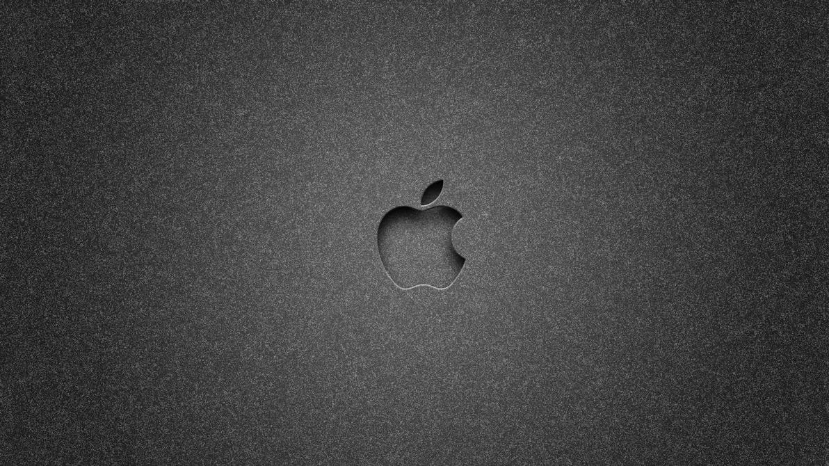 make your own apple texture wallpaper by setiawanfarlin on