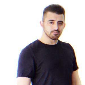 denkata5698's Profile Picture