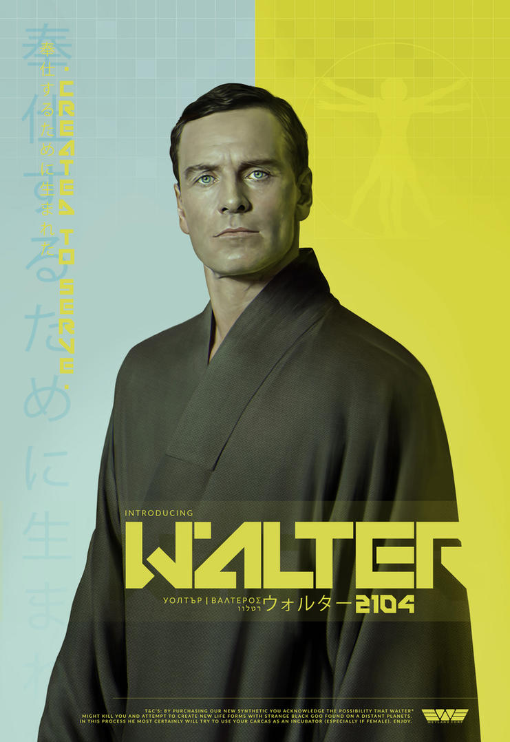 Walter 2104 by denkata5698