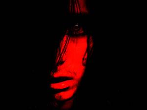 Retrato de um Olho