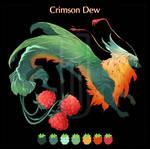Crimson Dew  (closed)