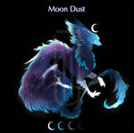 Moon Dust  (closed)