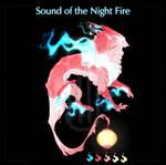 Sound Night Fire (closed)