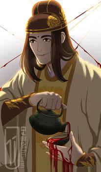 A-Yao