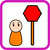 old avatar by kuroishinju