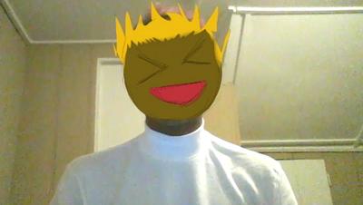 Tsukubane's Profile Picture