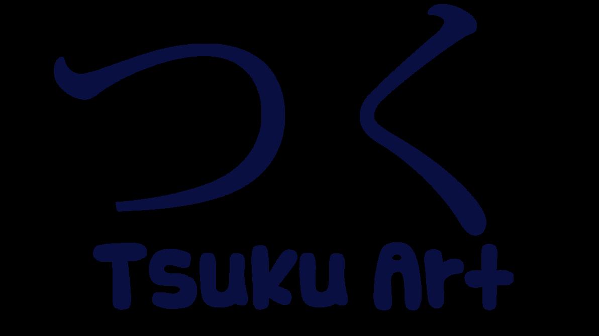 Tsuku Icon by Tsukuart