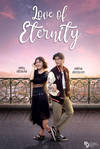 Korean Romantic Movie Poster