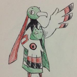 Aurora-Xatu's Profile Picture