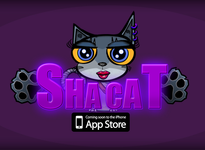 sha_cat_by_davidzobrist-d788515.png