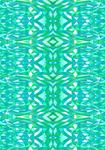 Strech Wallpaper