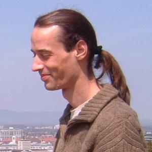 GrindGod's Profile Picture