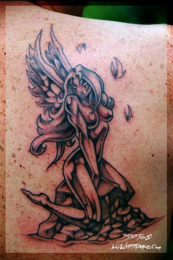 003350a4f kecebong blog tattoo: Tattoo Ideas by Toni Lynn
