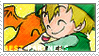 BP_T.K. and Patamon Stamp by Stamp221