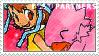 BP_Sora and Byomon Stamp