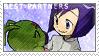 BP_Ken and Wormmon Stamp by Stamp221