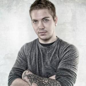 mattkorotney's Profile Picture