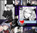 Undertaker:Black Butler