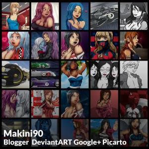 Makini90's Profile Picture